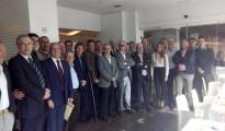 Premio isidro cortina 2014(2) (Copiar)
