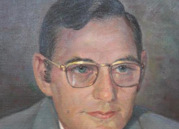 Fallece el ex alcalde Jaime Barceló
