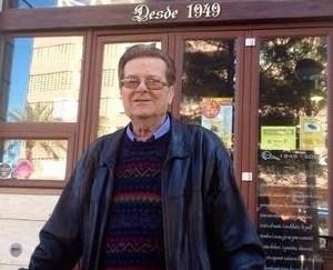 Fallece Pedro Bordes, uno de los pioneros del 'boom' hostelero en Dénia