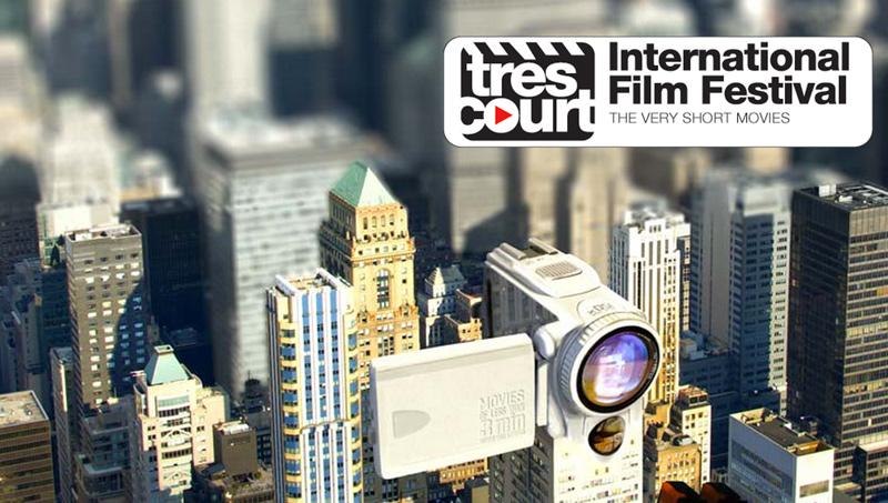 L'Atzúbia (700 habitantes) simultanea un festival de cine con otras cien localidades de todo el mundo