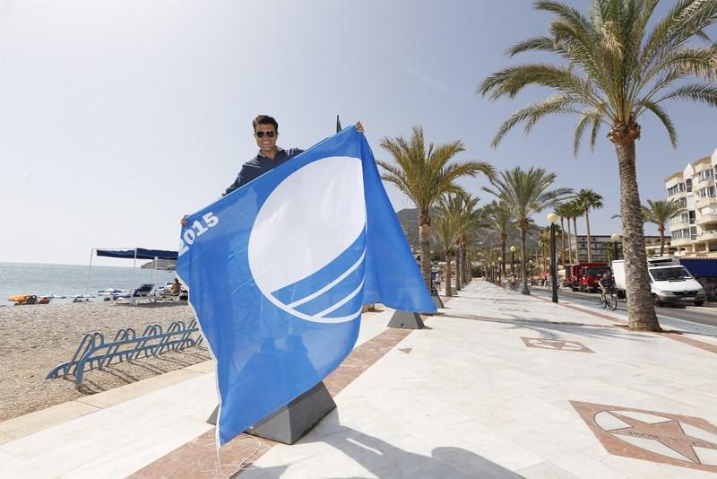 Bandera azul alfas (1) (Copiar)