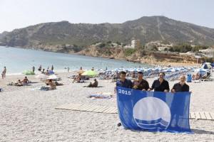 Bandera azul alfas (2) (Copiar)