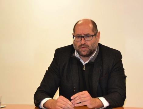 Amjasa nombra gerente a Henarejos y la oposición estudia acudir a los tribunales