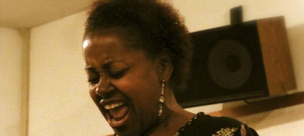 El Festival de Jazz de Dénia abre el telón con la voz internacional de Diane Witherspoon