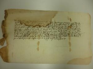 escudo la vila documentos (1) (Copiar)