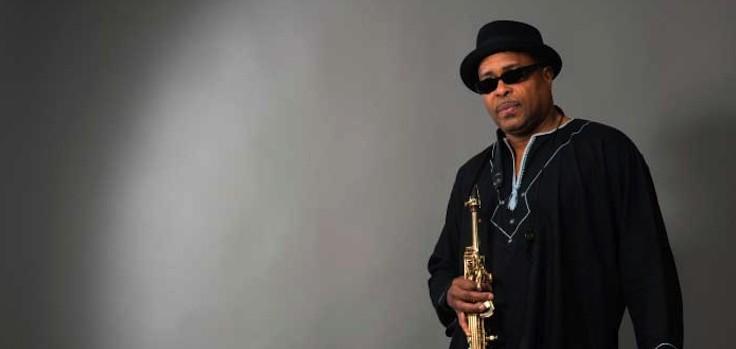 Xàbia Jazz arranca con Jean Toussaint y su homenaje al gran Art Blakey