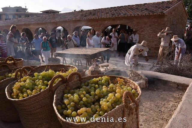 L'Escaldà de Jesús Pobre se integra en la oferta turística de la Comunidad
