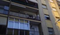 Dénia-calle-Mallorca-860x450_c
