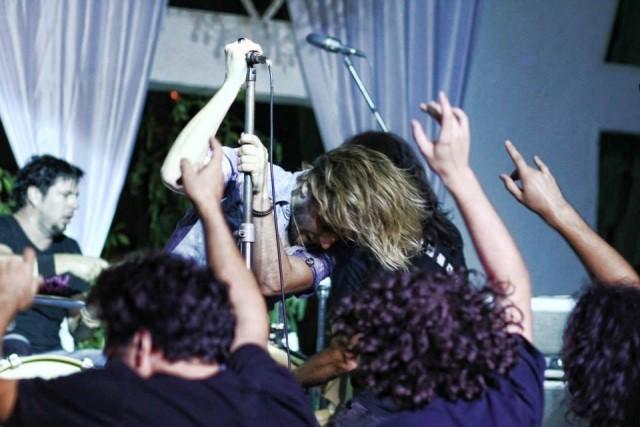 Dénia deniega el permiso para el Montgorock Festival al no poder garantizar la seguridad la Policía