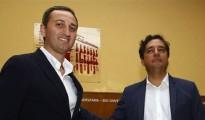 PP-Cs-investidura-Diputacion-Alicante_EDIIMA20150716_0509_18