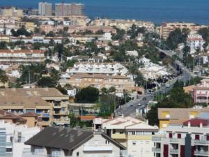 Urbanisme les Marines 7
