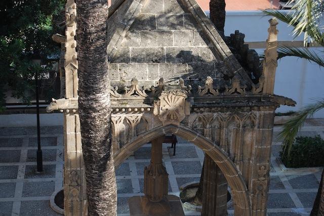 creu coberta trinquet (4)