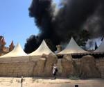 incendio conde de alfas (policía local Benidorm)3.jpg-large