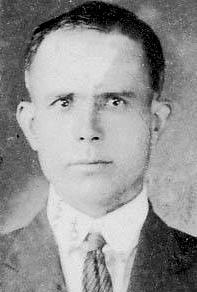 José Perelló
