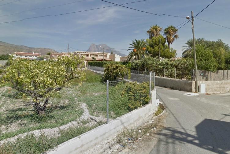 El alumbrado de las partidas rurales que subvencionará la Diputación le costará a La Vila 44.000 euros más de los previstos