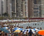 Benidorm copia