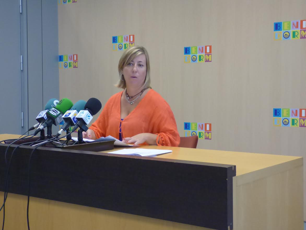 La adjudicación de la guardería Les Caletes es la primera en tres años que elude el Plan de Ajuste