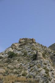 castellet orxeta