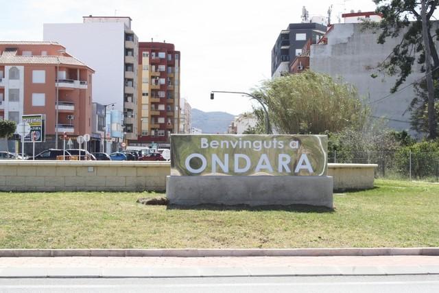 Ondara también se declarará pueblo refugio de los exiliados sirios