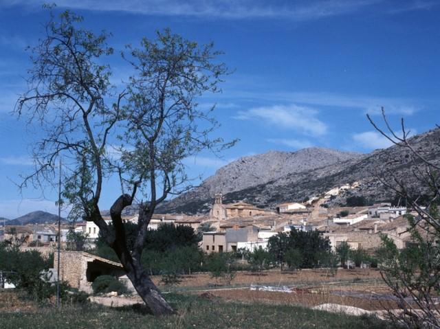 Tormos, primer pueblo de la comarca que rechaza unirse a #XarxaLlibres al votar en contra el PP