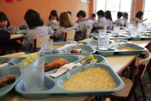El gobierno de calp rechaza crear un comedor social porque for Plan de comedor escolar