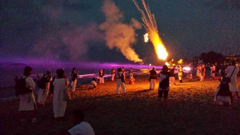 La Vila rendirá homenaje a los festeros y al Desembarco con un monumento