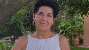 Elvira Cambrils
