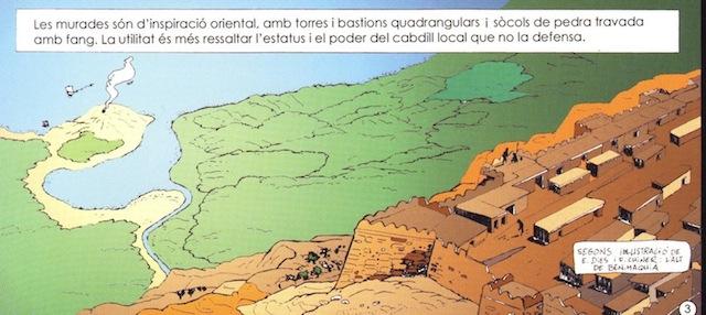 Murades Benimàquia
