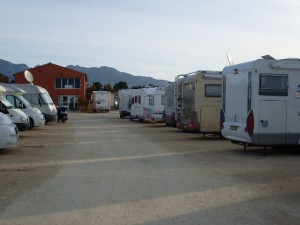 camper-park-costa-blanca
