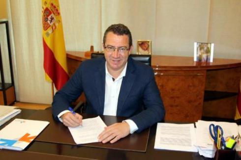 Benidorm destinará 391.000 euros al programa #XarxaLlibres