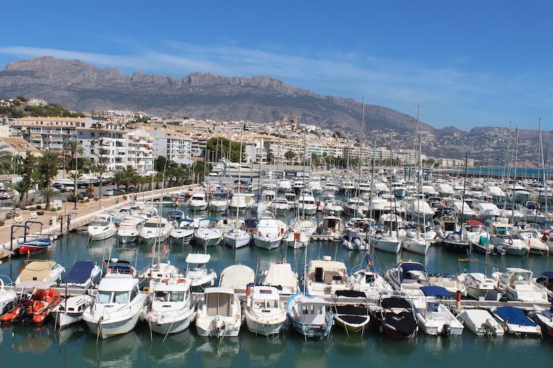 El Supremo decidirá cómo se aplica la normativa portuaria sobre las concesiones a los clubes náuticos
