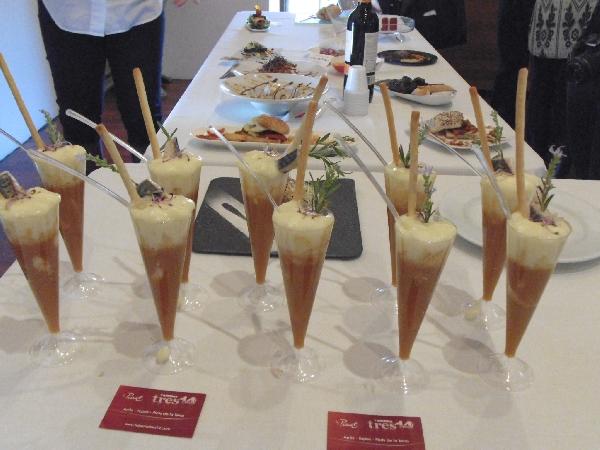'Con G de Tapas' vuelve a La Vila con 26 restaurantes diferentes