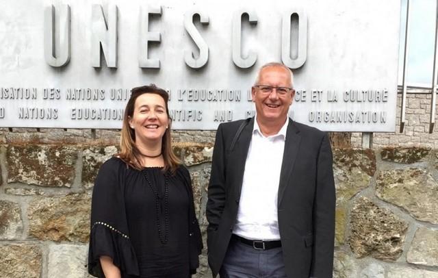 Esta vez sí: Dénia ya es Ciudad Creativa de la Gastronomía de la Unesco