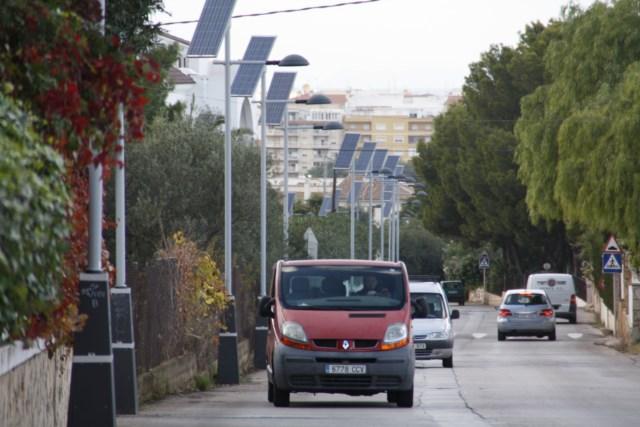 El Síndic revela que vecinos de Dénia llevan 4 años sufriendo «ruidos insoportables» del camión de la basura