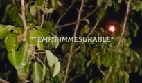 """Temps immensurale"" de Papa Guardiola"