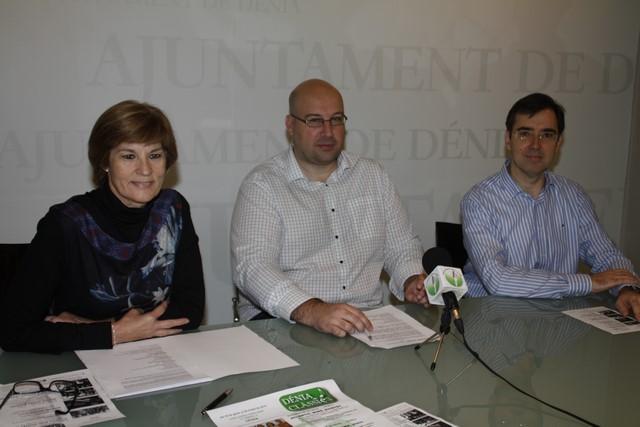 Dénia Clàssics: La consagración de un festival de alto nivel a precios asequibles