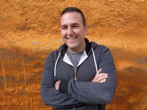 Jovi Lozano