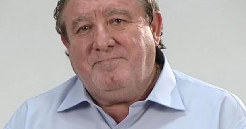 Compromís exige al gobierno de Calp que se persone en el nuevo juicio contra el exalcalde del PP «por corrupción»