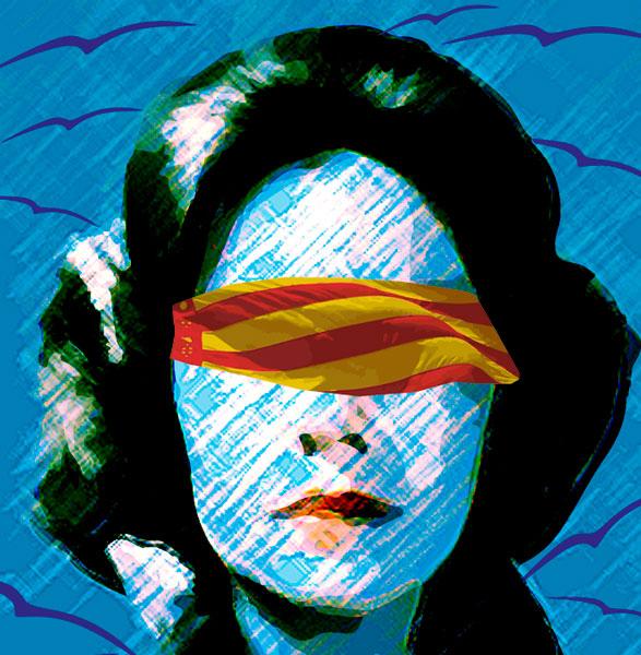 837.055 de Kay Adams: el masoquismo valenciano