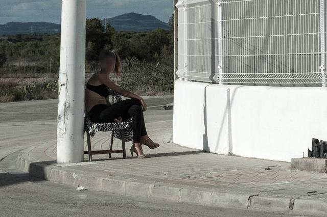 FOTOGRAFIA-BERENA-aLVAREZ-FERNaNDEZ-(1)