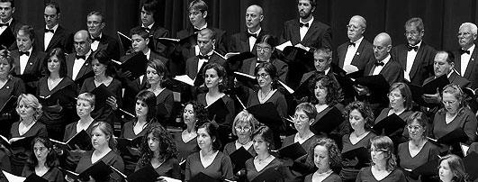 La 'Novena Sinfonía' de Beethoven serà interpretada en Teulada por más de 150 músicos