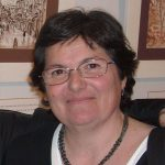 Inma Campos