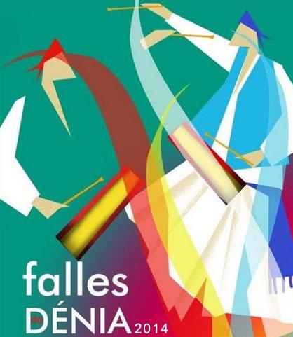 2014_falles_denia