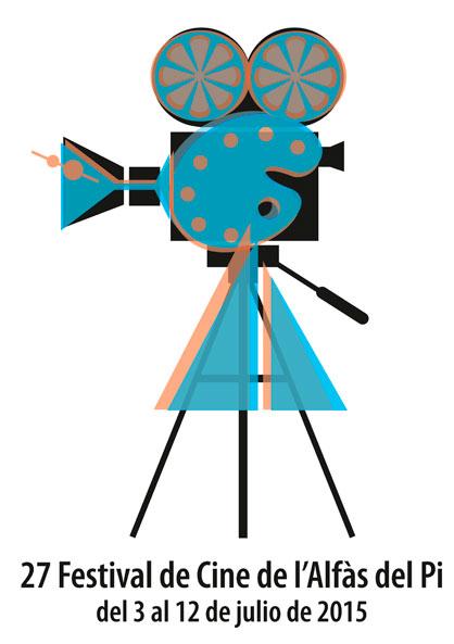 2015_festival-cine-alfas-pi