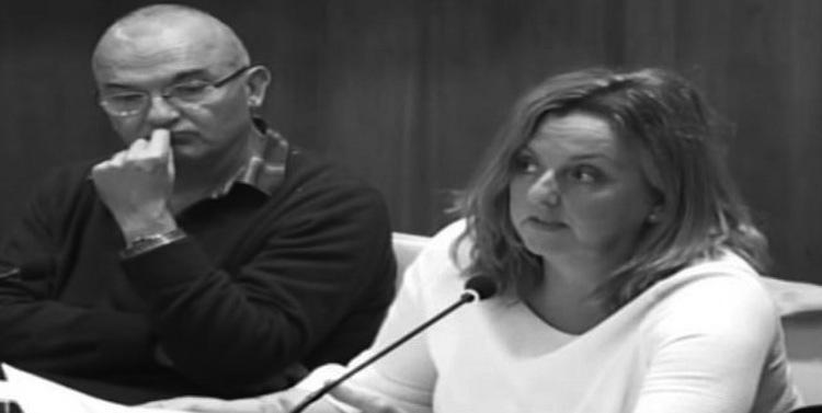 El juez cita a declarar a la número dos del PP de Calp, Ana Sala, investigada por el caso del recinto ferial