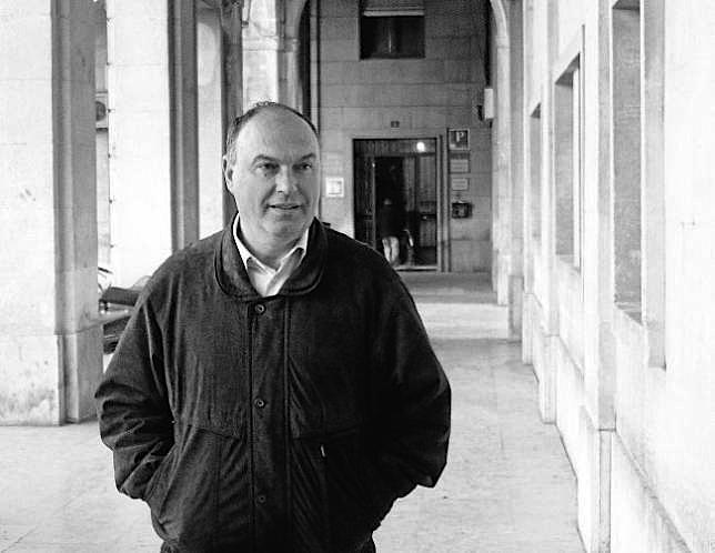 Condenado el exalcalde de Pego, Carlos Pascual, por prevaricación