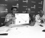 El-diputado-Herick-Campos-con-Vicent-Grimalt-y-Toni-Vaquer-ConvertImage