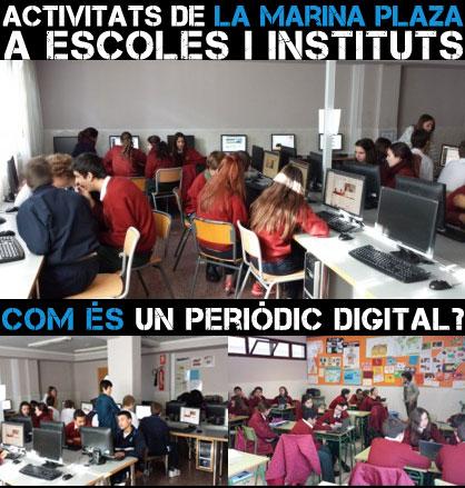 escoles