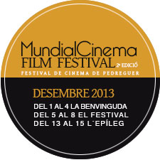 Mundial Cinema Film Fest