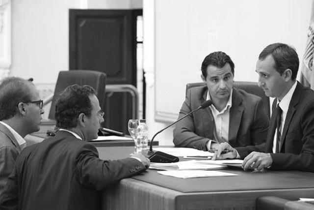 Les ajudes de la Diputació a Calp enterboleixen les relacions entre municipis de la comarca
